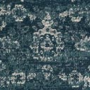 Link to Navy Blue of this rug: SKU#3150104