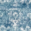 Link to Navy Blue of this rug: SKU#3150105