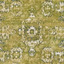 Link to Green of this rug: SKU#3150094