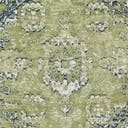 Link to Green of this rug: SKU#3150074
