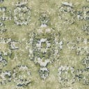 Link to Green of this rug: SKU#3150103
