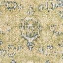 Link to variation of this rug: SKU#3150104