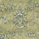Link to Green of this rug: SKU#3150104