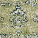 Link to Green of this rug: SKU#3150105