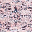 Link to Pink of this rug: SKU#3150099