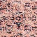 Link to variation of this rug: SKU#3150100