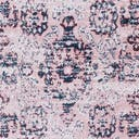 Link to Pink of this rug: SKU#3150087