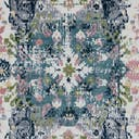 Link to Ivory of this rug: SKU#3150113