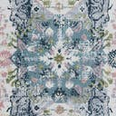Link to variation of this rug: SKU#3150121