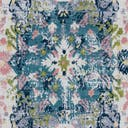 Link to Ivory of this rug: SKU#3150116