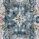 Link to Ivory of this rug: SKU#3150117