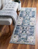 2' x 6' Charleston Runner Rug thumbnail