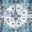 Link to Navy Blue of this rug: SKU#3150113