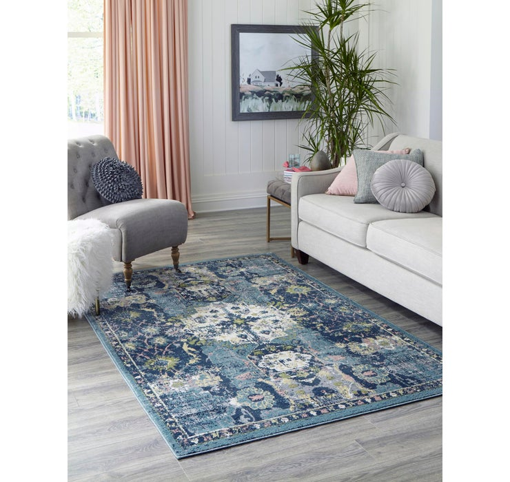 Image of 245cm x 305cm Charleston Rug