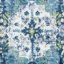 Link to Navy Blue of this rug: SKU#3150109