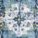 Link to Navy Blue of this rug: SKU#3150117