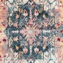 Link to variation of this rug: SKU#3150115