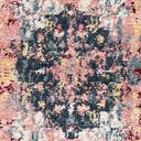 Link to Pink of this rug: SKU#3150112