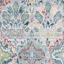 Link to Multicolored of this rug: SKU#3150135