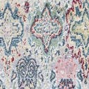 Link to Multicolored of this rug: SKU#3150132