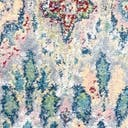 Link to Multicolored of this rug: SKU#3150140