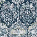 Link to Navy Blue of this rug: SKU#3150135