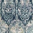 Link to variation of this rug: SKU#3150136