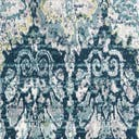 Link to Navy Blue of this rug: SKU#3150136