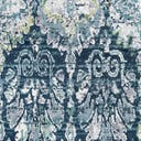 Link to Navy Blue of this rug: SKU#3150137
