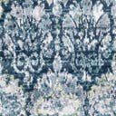 Link to Navy Blue of this rug: SKU#3150138