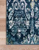 2' 7 x 10' Charleston Runner Rug thumbnail