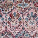 Link to Pink of this rug: SKU#3150141