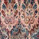 Link to Pink of this rug: SKU#3150136