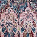 Link to Pink of this rug: SKU#3150130