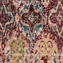 Link to Pink of this rug: SKU#3150132