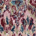 Link to Pink of this rug: SKU#3150140