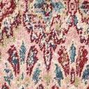 Link to Pink of this rug: SKU#3150147