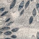 Link to variation of this rug: SKU#3150164