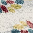 Link to variation of this rug: SKU#3150161