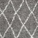 Link to variation of this rug: SKU#3150194