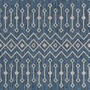 Link to variation of this rug: SKU#3150204