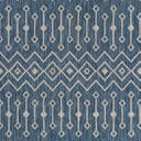 Link to variation of this rug: SKU#3159558