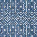 Link to variation of this rug: SKU#3150205