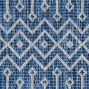 Link to variation of this rug: SKU#3150206