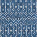 Link to variation of this rug: SKU#3150208