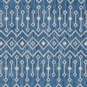 Link to variation of this rug: SKU#3150210
