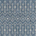 Link to variation of this rug: SKU#3150211
