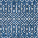 Link to Blue of this rug: SKU#3150212