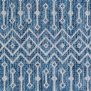 Link to variation of this rug: SKU#3159548