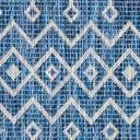 Link to variation of this rug: SKU#3150214